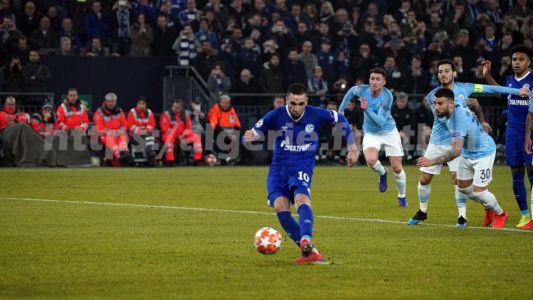 Schalke City 036