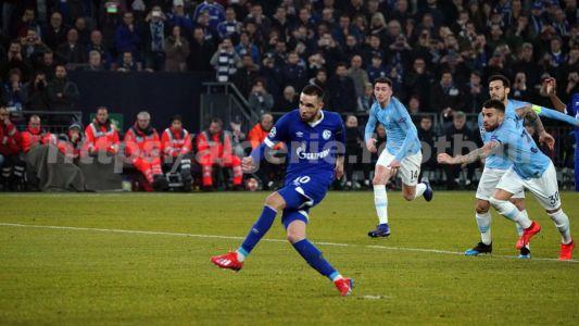 Schalke City 037