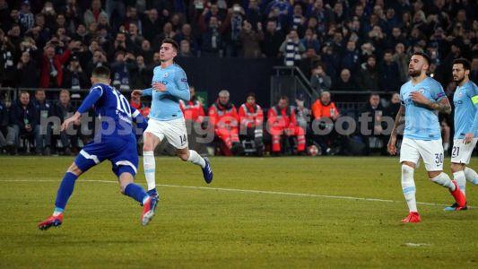 Schalke City 038