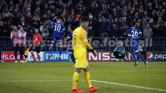Schalke City 039
