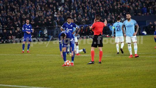 Schalke City 042