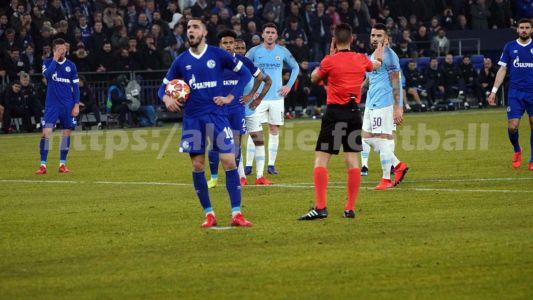 Schalke City 043