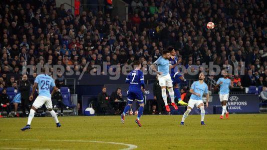 Schalke City 046