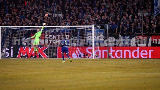 Schalke City 047