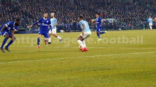 Schalke City 049