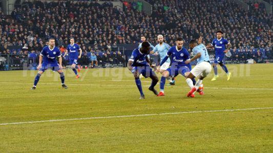 Schalke City 050