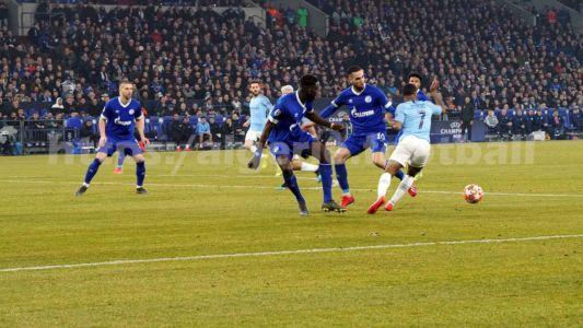 Schalke City 051