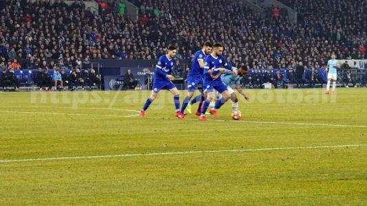 Schalke City 052