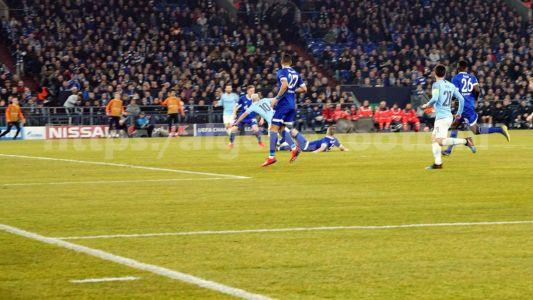 Schalke City 053
