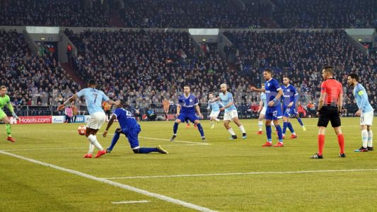 Schalke City 056
