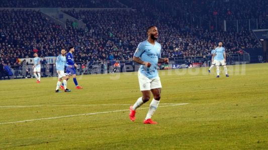 Schalke City 058