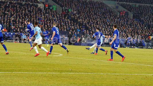 Schalke City 061