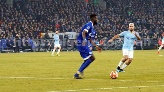Schalke City 063