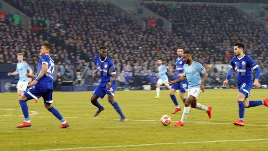 Schalke City 064
