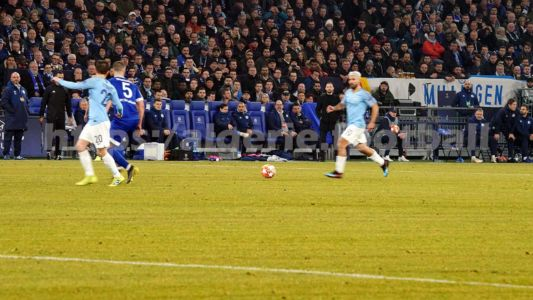 Schalke City 066
