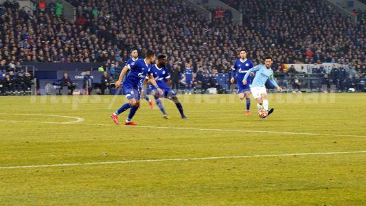 Schalke City 067