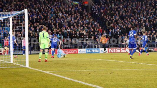 Schalke City 069