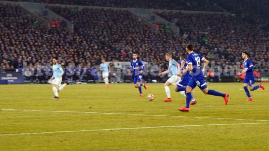 Schalke City 071