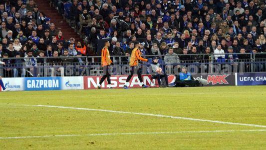 Schalke City 072