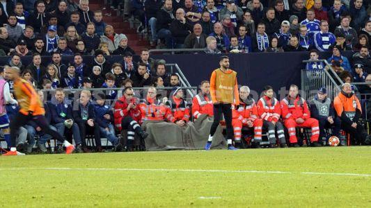 Schalke City 073