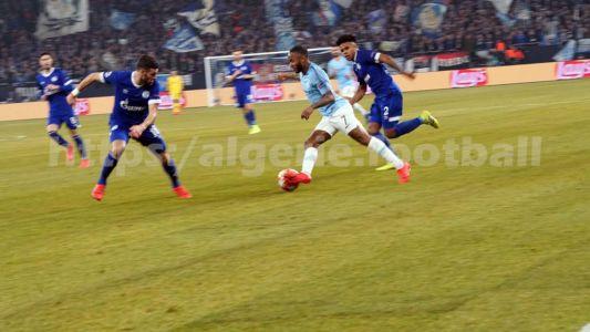 Schalke City 074