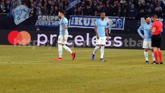 Schalke City 076