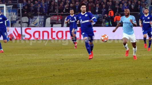 Schalke City 077