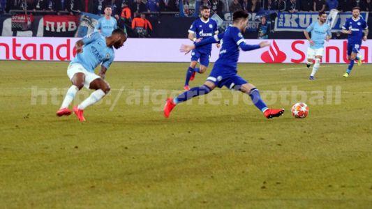 Schalke City 078