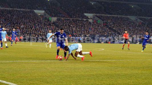 Schalke City 079