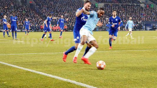 Schalke City 080