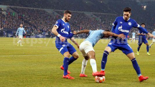 Schalke City 081