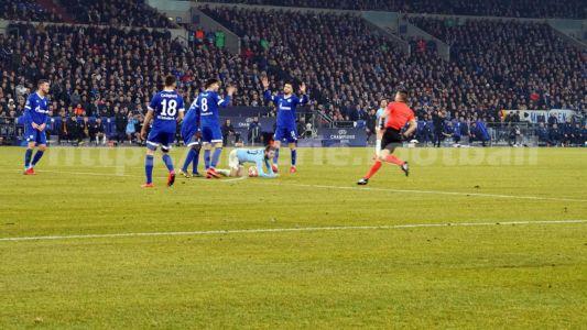 Schalke City 082