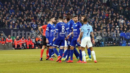 Schalke City 083