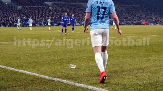 Schalke City 086