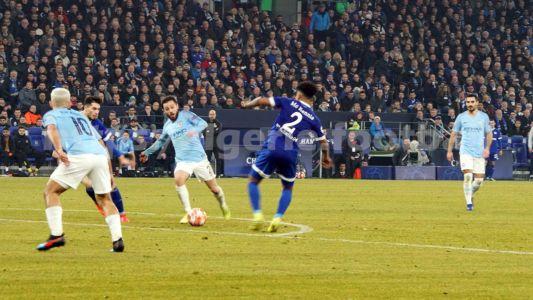 Schalke City 087