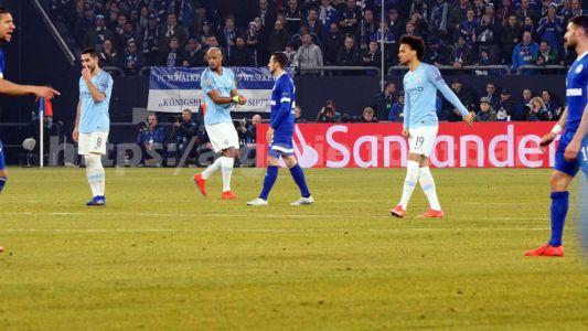 Schalke City 088
