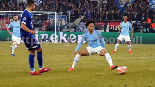 Schalke City 089