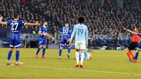 Schalke City 093