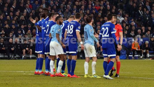 Schalke City 094