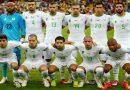 Union arabe de la presse sportive: l'Algérie meilleure sélection arabe en 2014