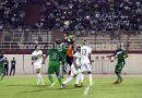 Cameroun 2 – Algérie 0 : Les notes des joueurs