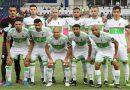 """Equipe nationale d'Algérie: """"Zemmamouche doit être rappelé en sélection"""" et """"Il n'y aura pas beaucoup de changements face au Nigeria"""""""