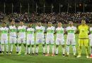 Equipe nationale A' : L'Algérie pourrait remplacer l'Egypte au CHAN 2018, en cas de défection