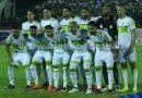 Eliminatoires Mondial-2018 (Zone Afrique-Gr. B)/Cameroun-Algérie: les Verts pour sortir la tête de l'eau