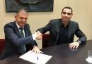 Equipe nationale d'Algérie : la FAF limoge Lucas Alcaraz