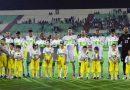 Zambie – Algérie : Les notes des joueurs après le fiasco de Lusaka