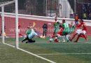 Ligue 1 Mobilis (3e j): Trois sur trois pour le Chabab, Le CRB bat le MCA (2-0) – Vidéo