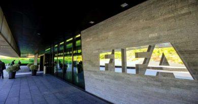 Mondial 2022 au Qatar : La FIFA ne changera pas la formule à 32 nations
