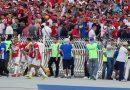Tirage au sort des 1/8 eme et des 1/4 de finale de la coupe d'algérie 2018