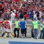 Finale coupe d'Algérie 2018: Comment la JSK et l'USMBA sont arrivés à ce stade ?